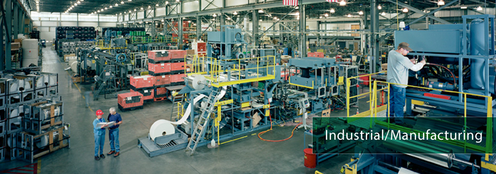 home-industrial-manufacturing